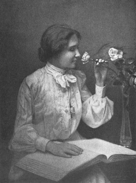 biografi helen keller singkat file helen keller century magazine january 1905 page 454