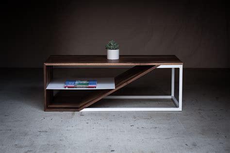 design milk furniture harkavy furniture 5 cortado coffee table design milk