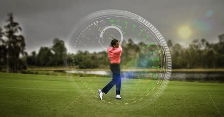 swing bpm skypro best golf swing analyzer and training appderek