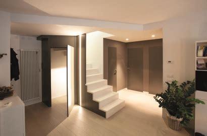 scale armadio scale con armadio mobile sottoscala