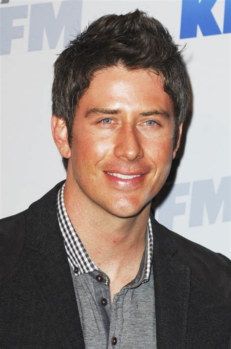 arie how rich is arie net worth net worth roll