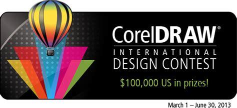 coreldraw international design contest gallery مسابقة كوريل درو الدولية للتصميم musabaqat net