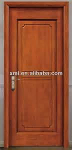 single door design hand carved wooden single door design made in china buy