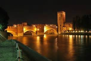 Rent A In Italy For A Day Verona Tripadvisor Best Travel Tourism Information