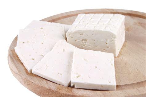 imagenes queso blanco queso ilpappardelle