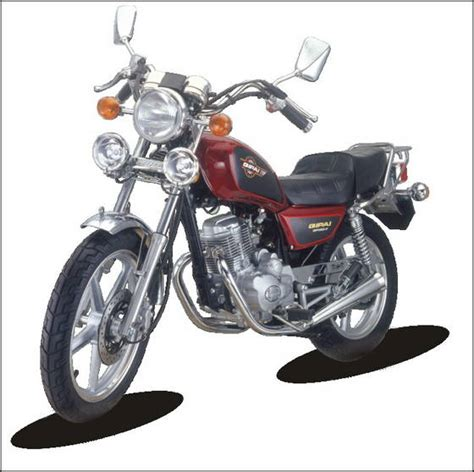 Scooter Chair Sell 125cc Motorcycle Honda Model Id 2293357 From