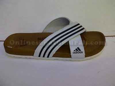Jual Adidas Adilette adidas dakar pusat grosir sepatu toko sepatu jual sepatu murah