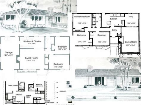 housing floor plans affordable small house plans free free small house plans