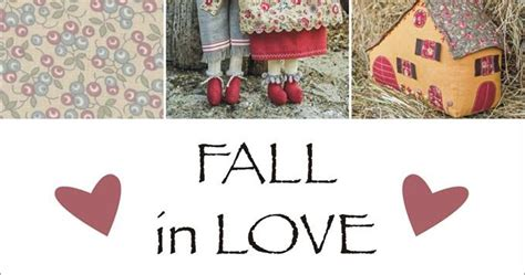 libro how to fall in laura country style fall in love