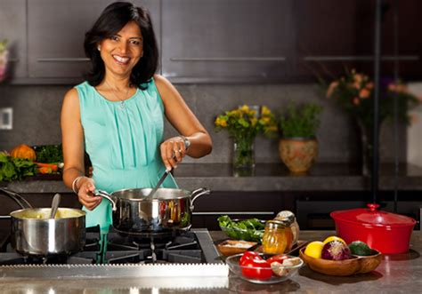 Kitchen Cook by Darshana S Kitchen A Source For Healthy Vegan Cooking