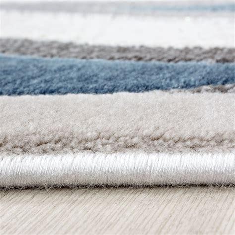 large grey rugs modern quality designer contemporary rugs large black grey brown ebay