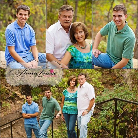family photo ideas family photo ideas family session with children