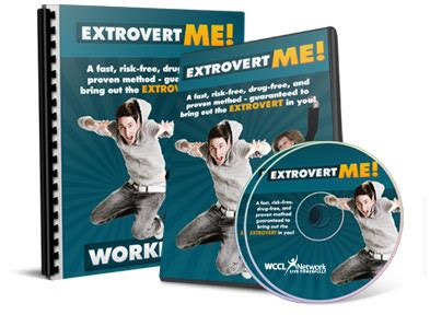 charisma pattern nlp increase your charisma with the extrovert me course