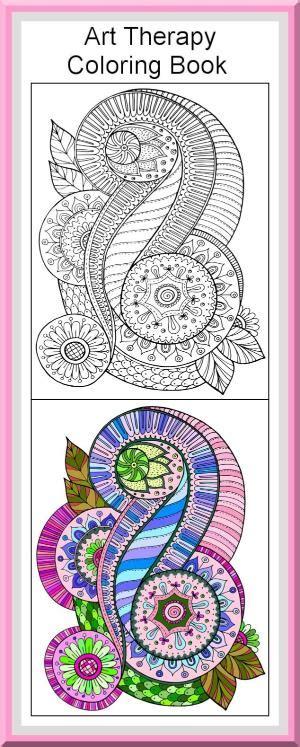 mandala coloring book price philippines therapy coloring book price therapy at home what