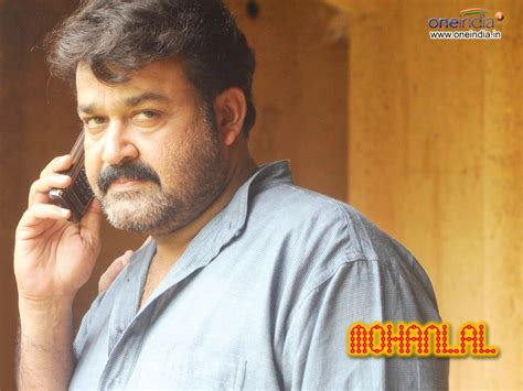 hd images of actor mohan lal mohanlal hq wallpapers mohanlal wallpapers 7713
