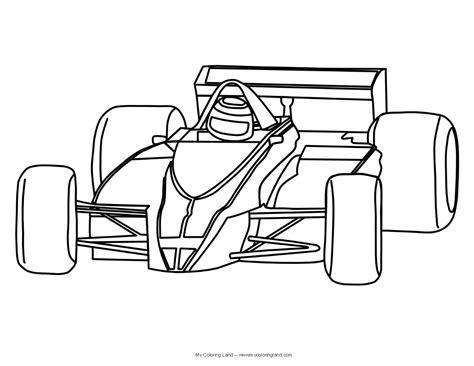 cute car coloring pages car cute coloring pages only coloring pages
