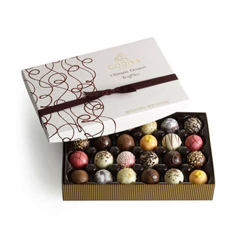Handmade Chocolates Packaging - fatto in casa festa cioccolato scatole per imballaggio