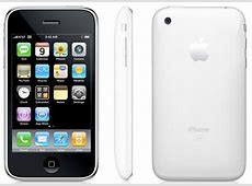 Globalectric : Apple iPhone 3Gs 32 GB WHITE UNLOCKED NEW ... Iphone 2g Box