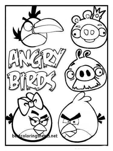 angry birds go karts coloring pages fresh angry birds go coloring pages best coloring pages