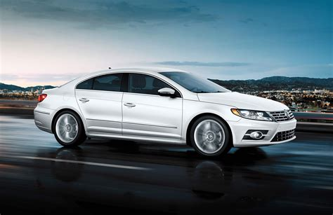 new volkswagen cc lease deals finance offers nuys ca