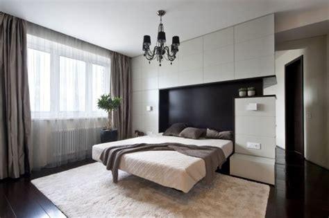 Design Interior Kamar 3x3m | a collection of 30 modern bedroom interior designs that we