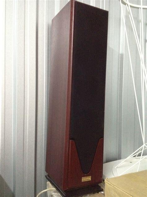 singapore  speakers  sale buy sell  adpostcom