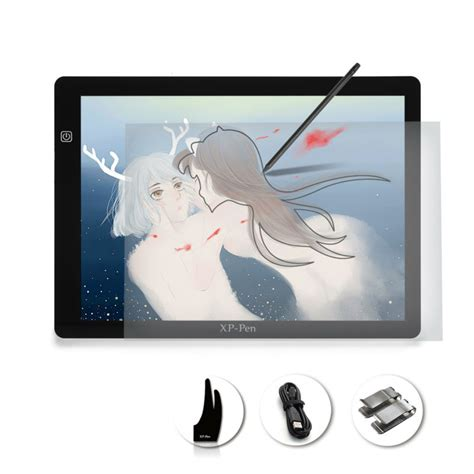 painting for tablet popular drawing tablet buy cheap drawing tablet lots from