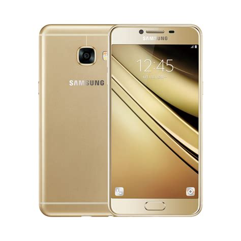 Harga Samsung C5 jual samsung galaxy c5