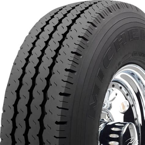 rib tread pattern en francais michelin xps rib tirebuyer