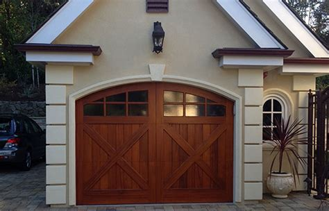 tudor garage door gallery artistic garage doors