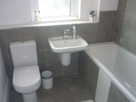 Plumbing In Cardiff by Dls Services Cardiff Plumber In Llanishen Cardiff Uk