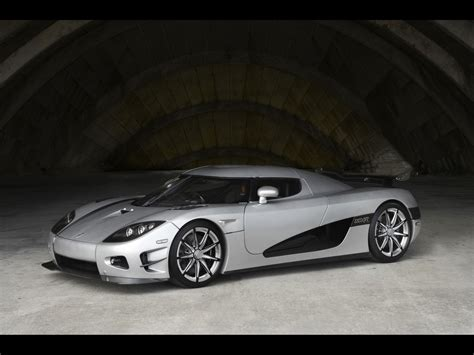 How Much Is A Koenigsegg Ccxr Car Wallpapers Reviews News Tips More Wallpaper