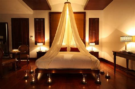sensual bedrooms live canopy beds for adults thought i might suggest