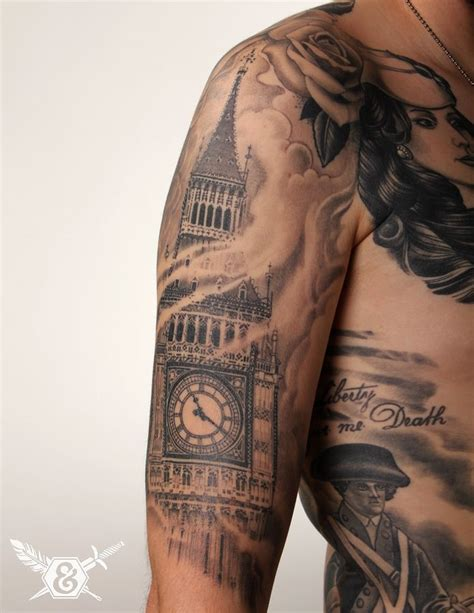 big ben tattoo best 25 big ben ideas on skyline