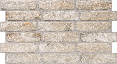 brick effect bathroom tiles masia beige brick effect tile 56 x 31cm stoke tiles