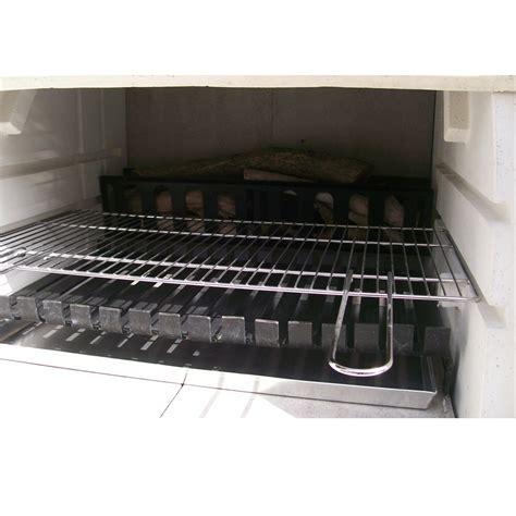 barbecue da interno forno barbecue pantelleria miccich 232 architetture da