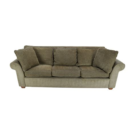 bloomingdales couches bloomingdales sofa slipcovers sofa menzilperde net