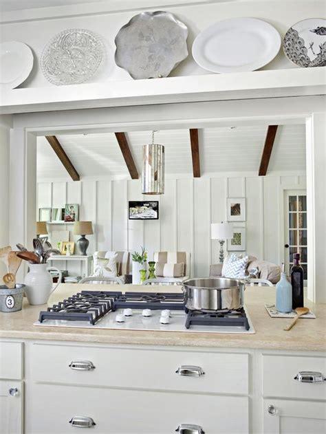 ultimate cottage kitchen design ideas interior vogue