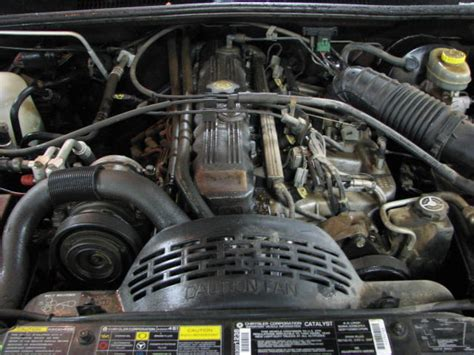 small engine repair training 1995 jeep grand cherokee on board diagnostic system service manual repair 1995 jeep cherokee engines service manual 1995 jeep grand cherokee