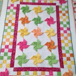 Pinwheel Quilt 25 Best Ideas About Pinwheel Quilt On