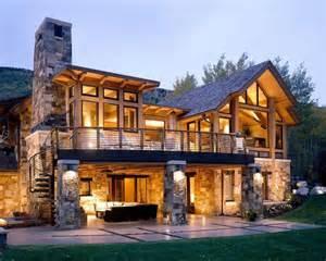 Mountain Home Plans With Walkout Basement 25 Best Ideas About Walkout Basement On Pinterest