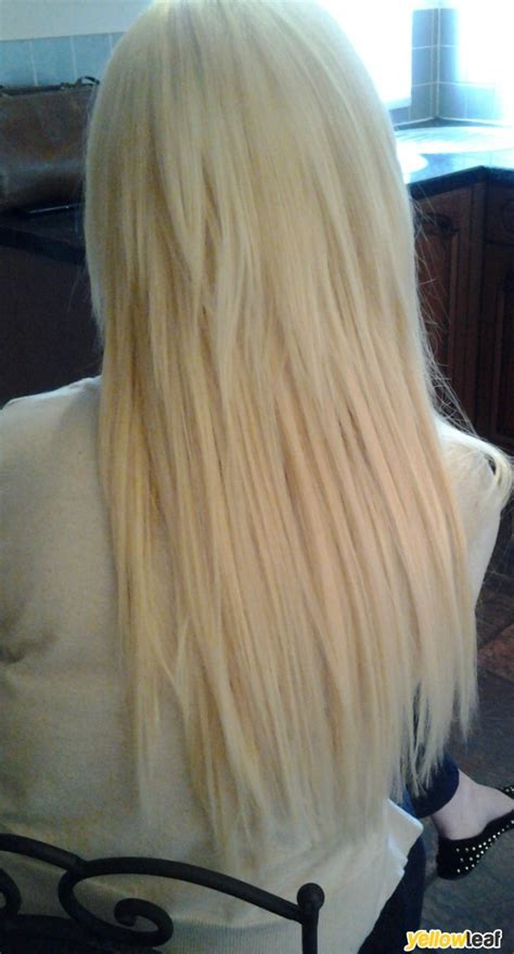 hello gorgeous hair extensions review hair in tickhill hello gorgeous hair extensions reviews