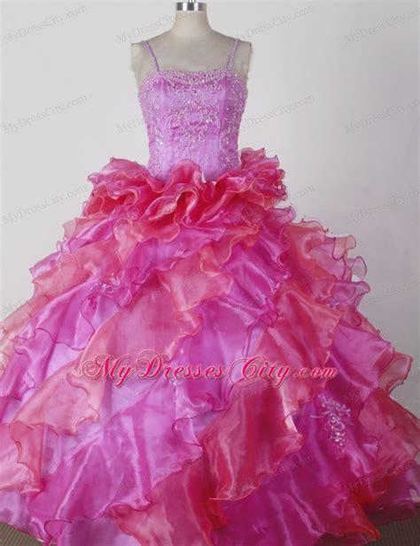 little girl beauty pageant dresses little girl beauty pageants