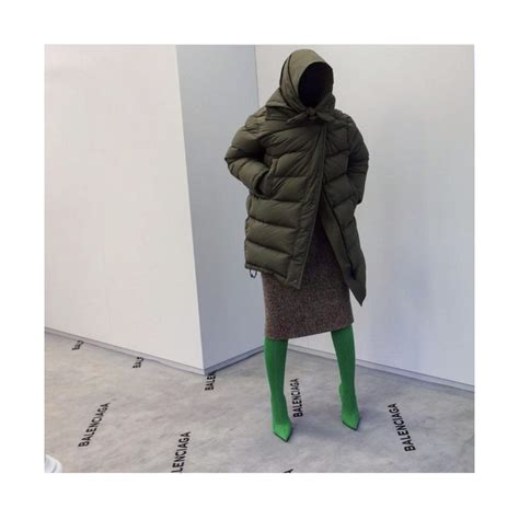 Hoodie Architects Brighton balenciaga s new mount store something curated