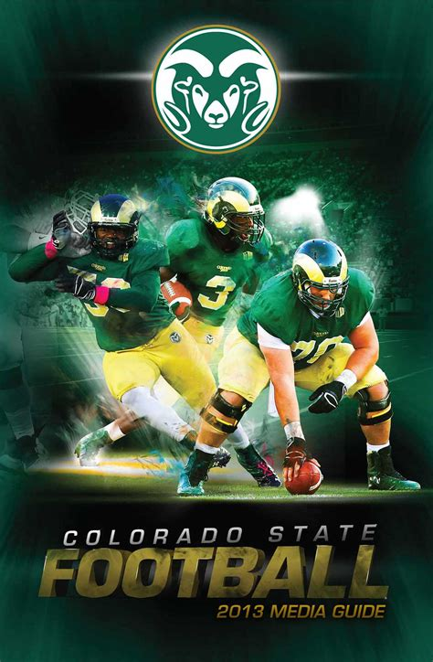 colorado state rams football tickets csurams colorado state official athletic