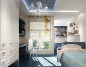 Blue And White Bedroom Design Blue And White Bedroom Design For Student 3d House Free 3d House Pictures And Wallpaper