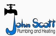 Warren Plumbing And Heating by Professional Heating Air Conditioning Ac Services In