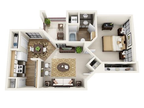 1 bedroom apartments san antonio 1 2 bedroom apartments for rent in san antonio tx