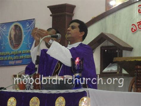 sthree sangatan conducted liturgy on 8th march 2015