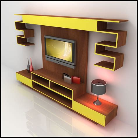 living room wall unit ideas modern tv units search home to do ideas